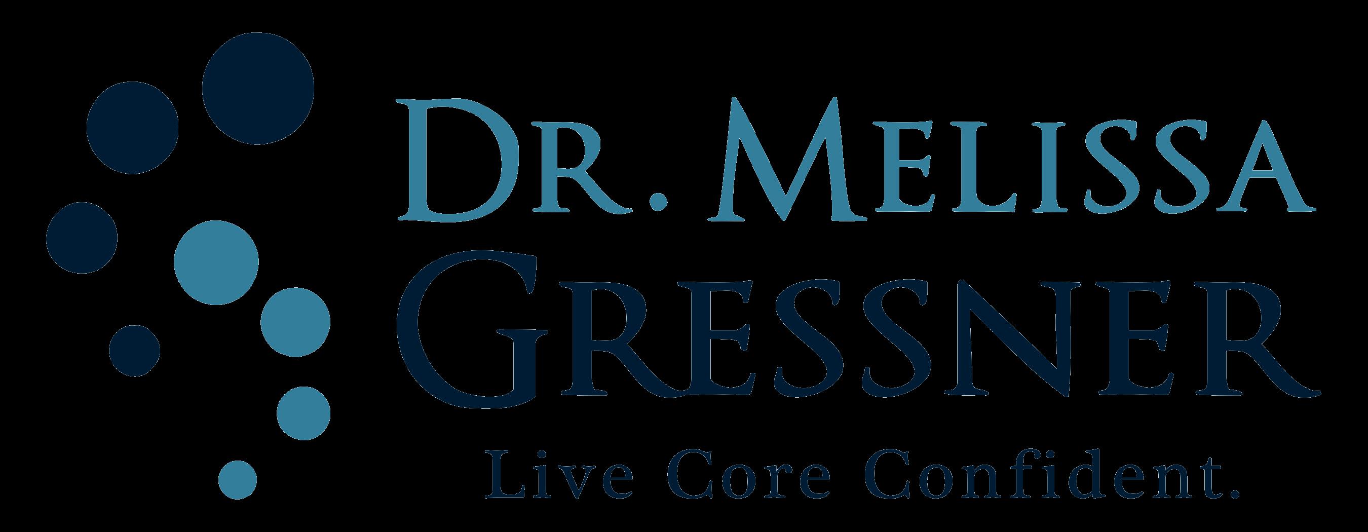 Dr. Gressner